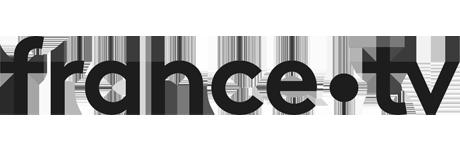 Tour de France 2019 Logo_francetv