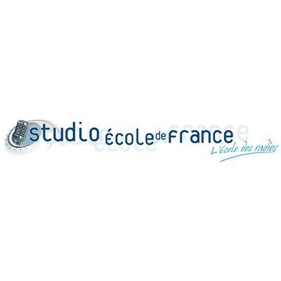 Ecole de radio - STUDIO ECOLE DE FRANCE - le site officiel