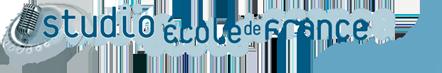 Studio Ecole de France